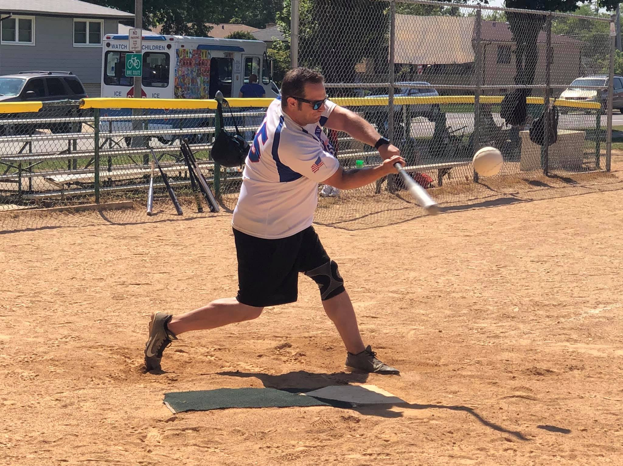 Softball Tournament (2)