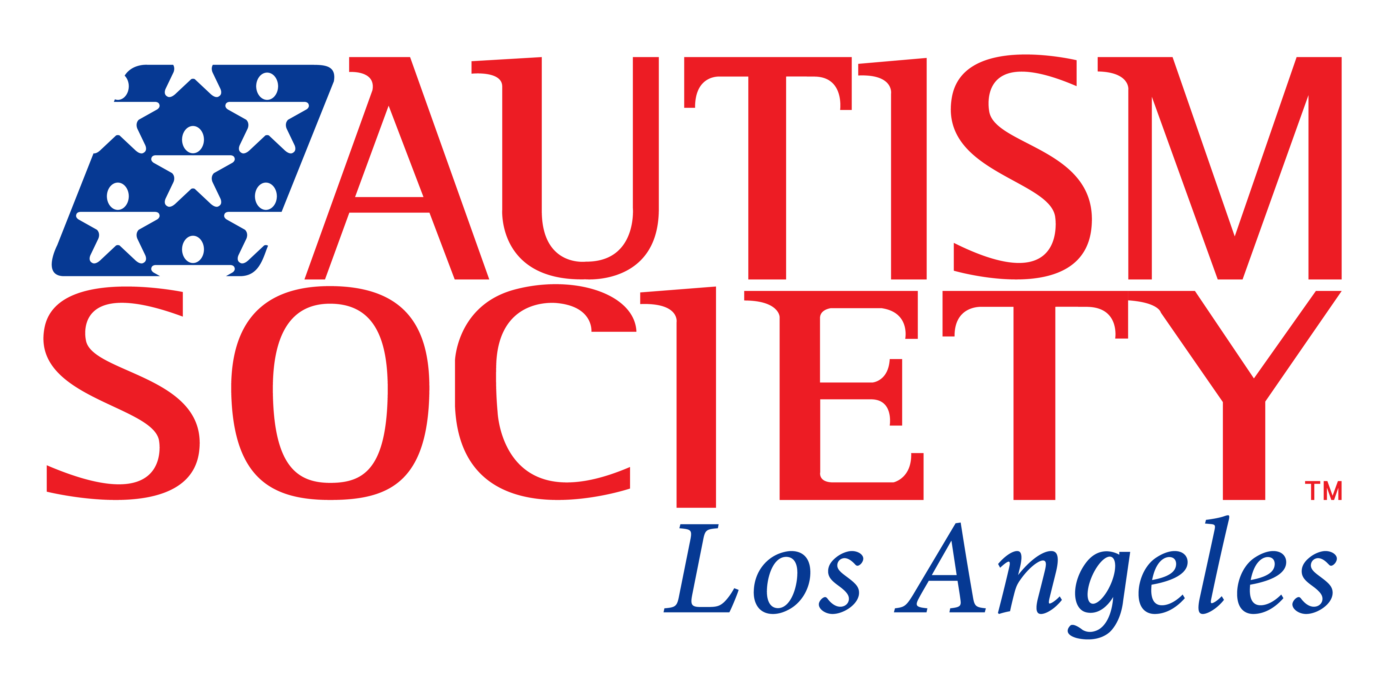 Autism Society Los Angeles