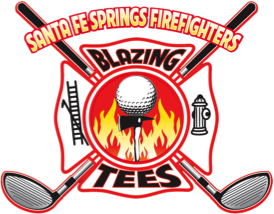 Blazing Tees Logo