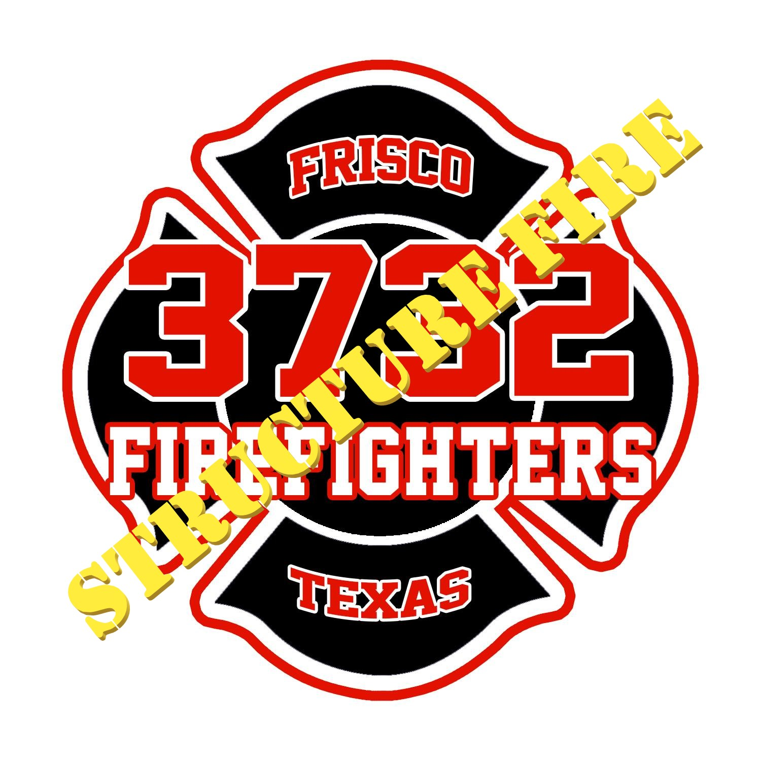 Frisco Fire Fighters Association