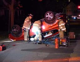 Car Accident (2)