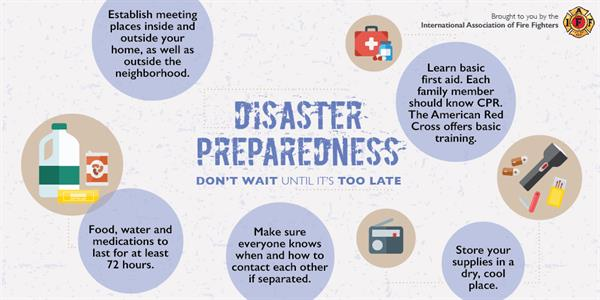 48500_48490_DisasterPreparednessInfographic_v3-02