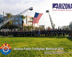 Fallen Firefighters