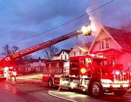 March 17th Fire (2)